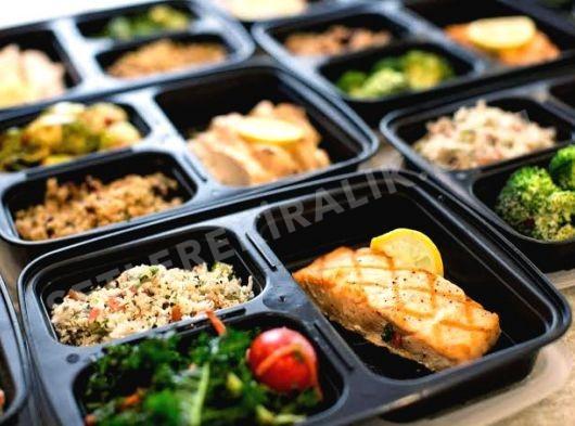 İstaş kurumsal catering yemek hizmetleri