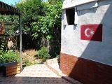 Beykoz Yalıköy bahçeli müstakil ev