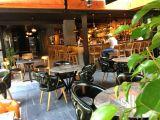 Suadiye Restaurant Coctail Bar