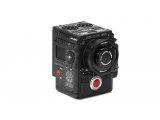 RED Epic-W Helium 8K Super35 Pro Set