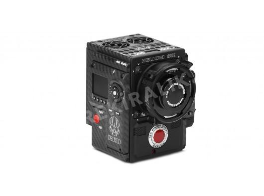RED Epic-W Helium 8K Super35 Pro Set