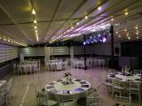 Ataşehir de düğün/eglence mekanı ve cafe dizi filmlere mekan