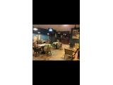 Cafe plato