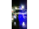 Orjinal Ambulans