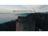 İskender Film - Havadan Çekim Hizmetleri