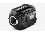 Blackmagic Design URSA Mini Pro 4.6 K Digital Sinema Kamera – EF Mount